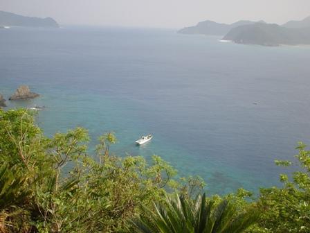 Kagoshima umi1s
