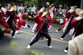 さいたま祭り1_MG_0065