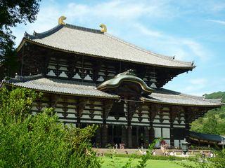 2011 東大寺 (2)
