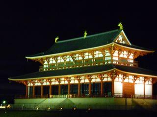 2011 平城宮 (3)