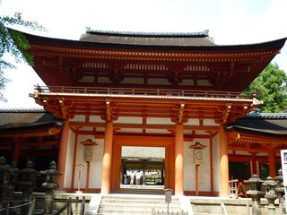 2011 春日大社 (4)