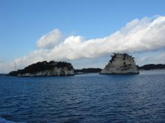 More_islands_2