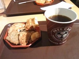Okaki_coffe_3
